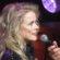 Ilse DeLange bij de 100% NL Awards - Fotograaf: Lies Buskens (Artiesten Nieuws)