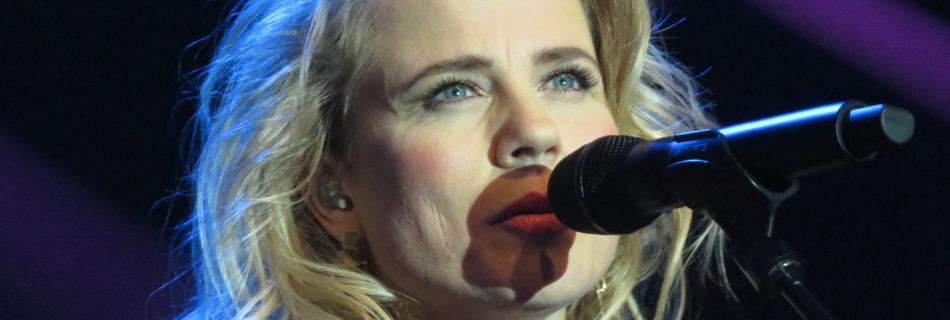 Parkpop, Appelpop 2019, Ilse DeLange bij de 100% NL Awards - Fotograaf: Ilse Ouwerkerk (Artiesten Nieuws)