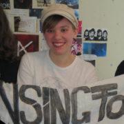 Grootste Fans - Kensington - Credits: Ilse Ouwerkerk (Artiesten Nieuws)