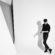 Duncan Laurence - Fotograaf: Paul Bellaart - Bron: AVROTROS