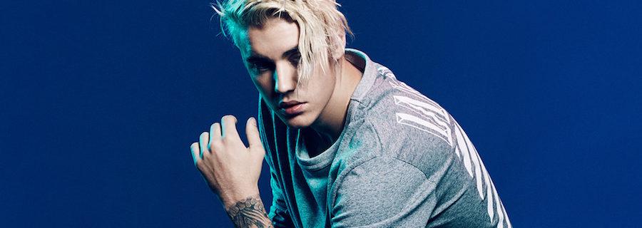Justin Bieber - Fotocredits: Sebastian Vital - Flickr (CC BY 2.0)