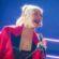 Christina Aguilera (cropped) - Credits: jenniferlinneaphotography - Bron: Flickr (CC BY 2.0)