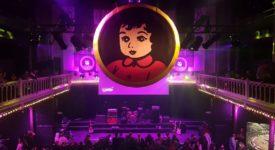 Perspresentatie Pinkpop 2019 (Foto Artiesten Nieuws)