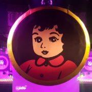 Pinkpop 2019 - Foto Lies Buskens (Artiesten Nieuws)