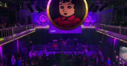 Pinkpop Perspresentatie - Fotocredits: Lies Buskens (Artiesten Nieuws)