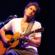 John Mayer, Fotocredits: Eric Chan - (CC BY 2.0) - Wikimedia Commons