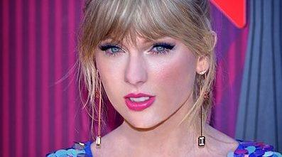 (Cropped) Taylor Swift - Fotocredits: Glenn Francis, www.PacificProDigital.com - Wikimedia Commons (CC BY-SA 4.0)