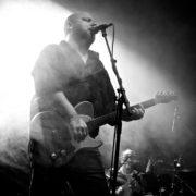Pixies - Fotocredits: Aurelien Guichard - Bron: Flickr (CC BY-SA 2.0)