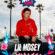 Lil Mosey (Persbeeld) - Bron: Persbericht WOO HAH! festival