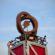 FortaRock 2019 - Foto: Sascha Diemers (Artiesten Nieuws)