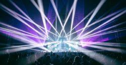 Amsterdam Dance Event Show, Publiek - Bron: Pxhere.com, publiek domein)