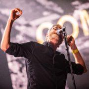 The National tijdens Pukkelpop 2019 - Fotocredits: Stijn VM - BronL Persfoto Pukkelpop