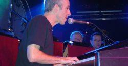 Raymond van het Groenewoud – Fotocredits: Joeri Cornille – Bron: Wikimedia Commons (CC BY 2.0)