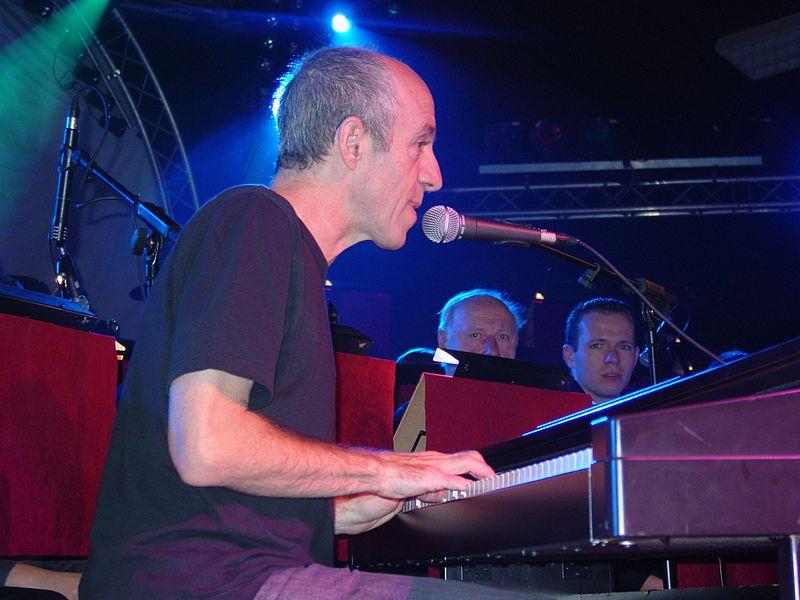 Raymond van het Groenewoud naar Nederland voor exclusief concert - Artiesten Nieuws