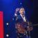 Danny Vera op Appelpop 2019 - Foto: Nonja de Roo (Artiesten Nieuws) Heartland Festival, Paaspop 2021