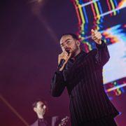 De Staat op Appelpop 2019 - Foto: Nonja de Roo (Artiesten Nieuws)