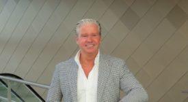 Dries Roelvink (cropped) - Foto: Michael Dijkstra (Artiesten Nieuws)
