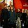 Krezip - Foto: presskit De Vrienden van Amstel LIVE