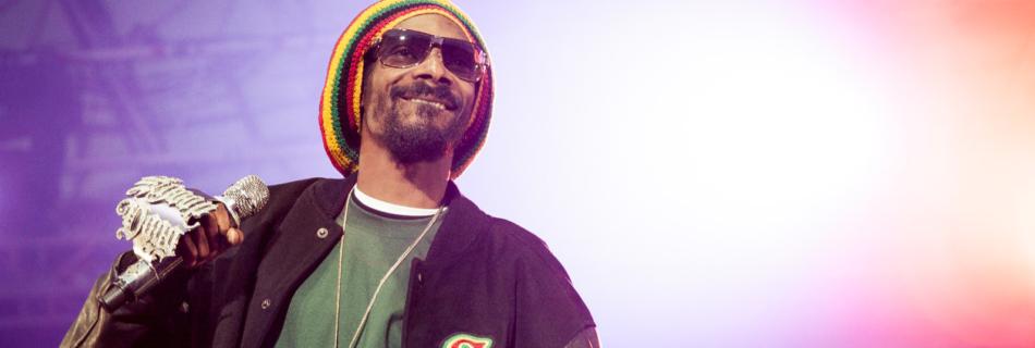 Snoop Dogg - Jørund Føreland Pedersen [CC BY-SA 3.0 (https://creativecommons.org/licenses/by-sa/3.0)]