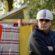 Acda en De Munnik, Vrienden van Amstel LIVE 2020 - Persfoto VVAL