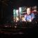 The World of Hans Zimmer - Foto: Robin de Roode (Artiesten Nieuws)