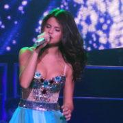 Selena Gomez - Fotocredits: Amanda Nobles - Wikimedia Commons - (CC BY 2.0)