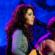 Katie Melua - Fotocredits: Livepict.com (Wikimedia CC BY-SA 3.0)