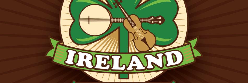 Best of Ireland - Theater Markant Uden (persmail)