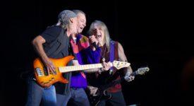 Deep Purple - Carlos Delgado [CC BY-SA 3.0 (https://creativecommons.org/licenses/by-sa/3.0)]