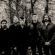 3 Doors Down- Foto via persbeeld Hello Festival 2020