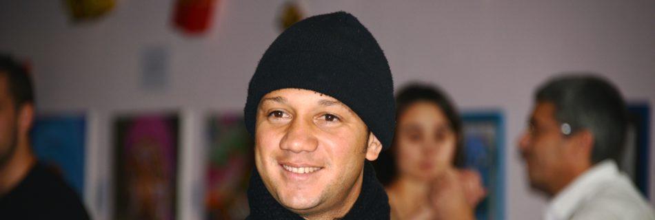 Maikel Blanco- Fotocredits: Jean-Pierre Bazard - Wiki Commons (CC0 1.0)