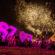 Sziget 2019 - Foto: perskit Sziget Festival (verkregen uit persbericht)