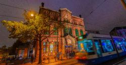 Paradiso Amsterdam - Foto: Knelis (Bron: persbericht Paradiso)