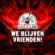 De Vrienden van Amstel LIVE 2021 - Foto: Ben Houdijk (presskit Vrienden van Amstel LIVE)