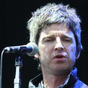 Noel Gallagher - Foto: Sean Reynolds (Wikimedia Commons, CC BY 2.0)