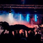 MadNes Festival - Foto: Tjeerd Derkink