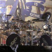 Joey Jordison - Foto: Stefan (Wikimedia Commons, CC BY-SA 2.0)