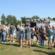 Blauwalg 2019 - Foto: René Rosierse (Artiesten Nieuws)